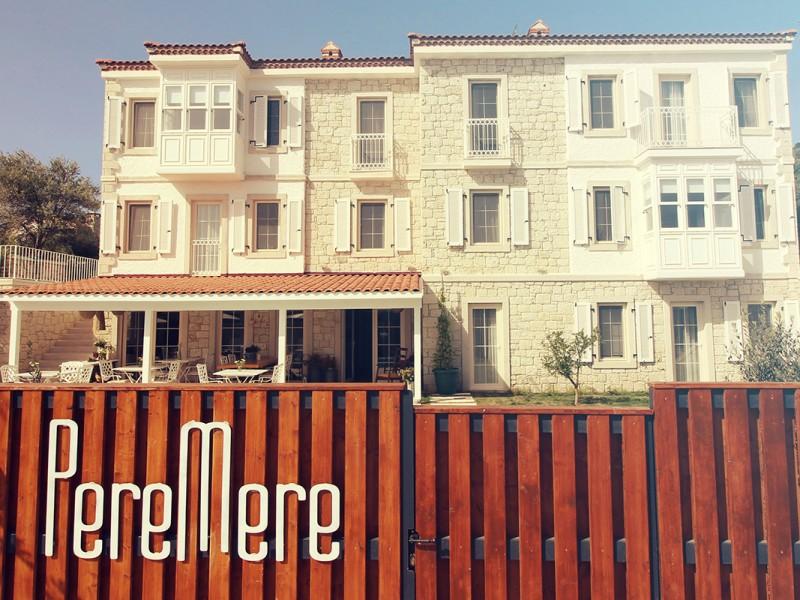 PereMere 16