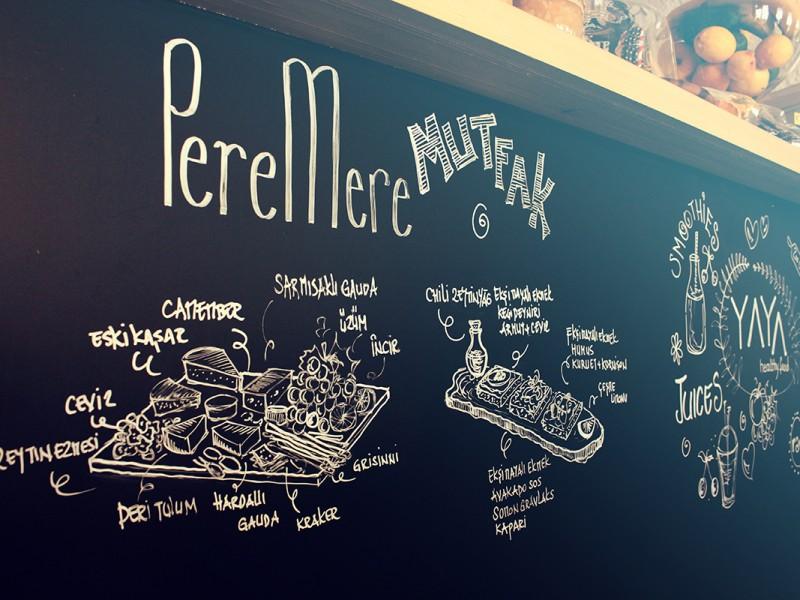 PereMere 9
